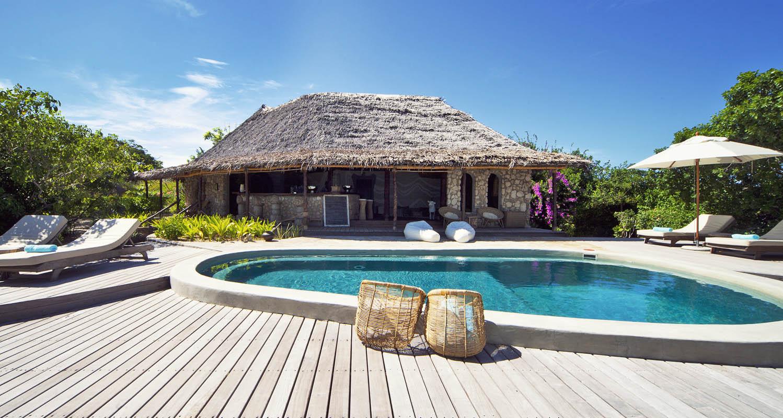 Luxury safari 11