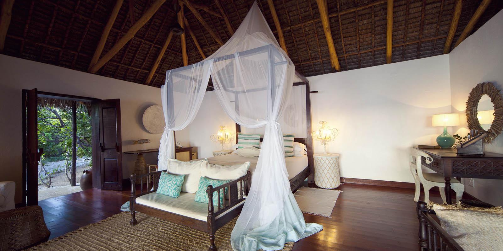 Luxury safari 9