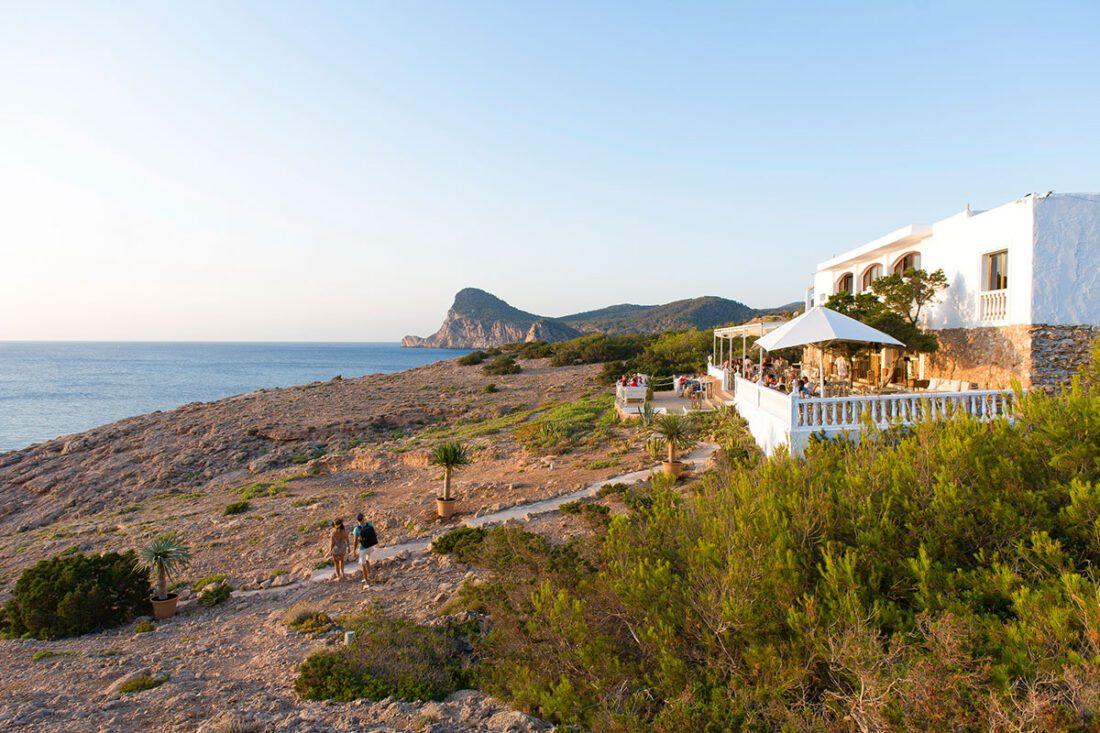 La Torre Ibiza 1
