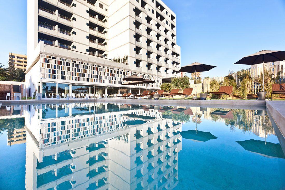 OD Hotels 7